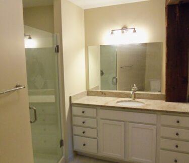 Birkett Landing Bathroom